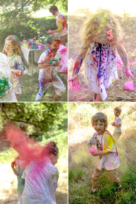 color fight color fight