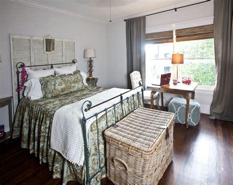french toile bedroom 22 farmhouse french pillows cedar hill farmhouse