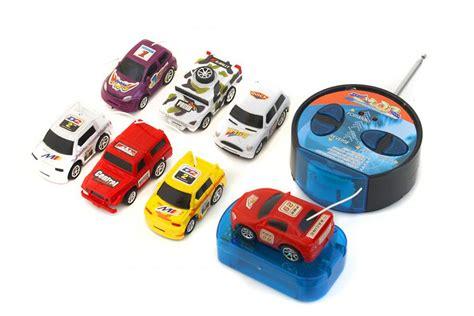 Ferngesteuertes Auto Mini by Ferngesteuertes Minicar Rc Microcar 1 64 187 G 252 Nstig Kaufen