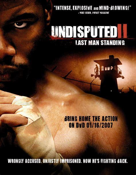 film online undisputed 3 undisputed 2 tamil dubbed movie download