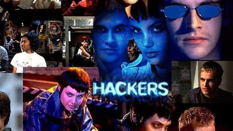 film hacker game sub indo sinopsis dan subtitle film hacker 1995 nama blog