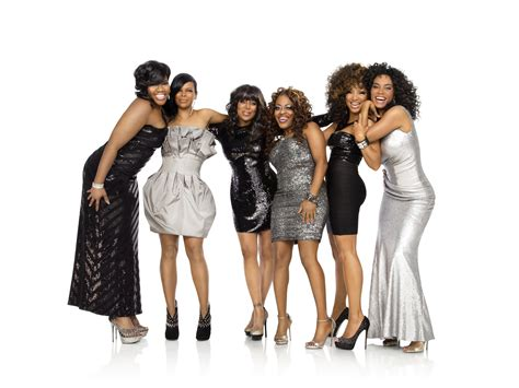 hollywood divas reality cast salaries exclusive lil mo spills the tea on r b divas la