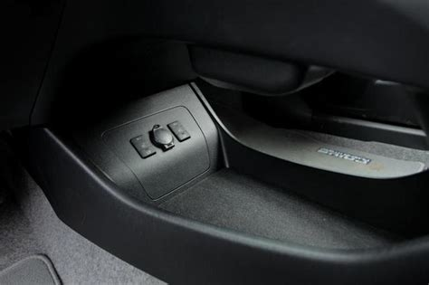 prius heated seat not working the 2010 toyota prius review