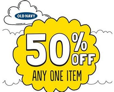 old navy coupons sept 2015 coupon old navy canada online 2017 2018 best cars reviews