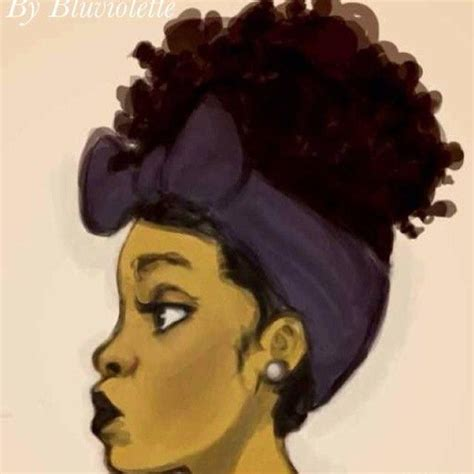 natural hairstyles cartoon 1000 images about natural hair on pinterest protective