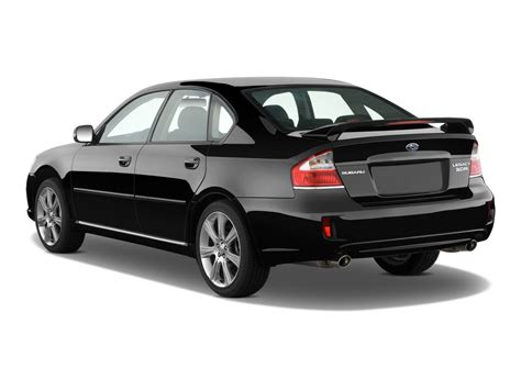legacy subaru 2009 2009 subaru legacy reviews and rating motor trend
