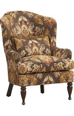 Havertys Furniture Sale by Living Room Furniture Ideas On Living Room