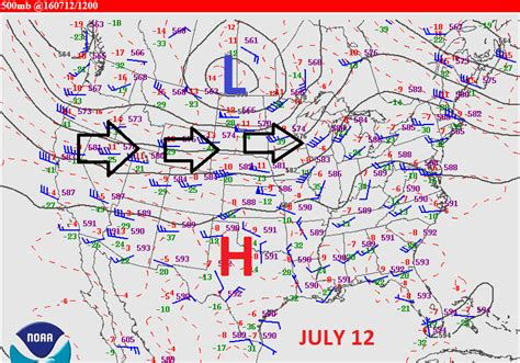 a weather pattern you can expect is ross millie s blog october surprise sneak peek to