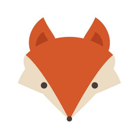 creare clipart come realizzare un illustrazione di una volpe in stile