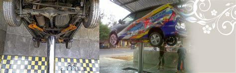 Alat Cuci Motor Jogja jogja teknik produksi hidrolik mobil hidrolik motor dan