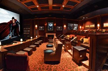 cinetopia living room cinema vancouver mall 23 cinetopia
