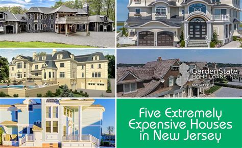 garden state home loans 28 images most affluent