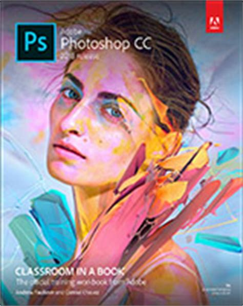adobe indesign cc classroom in a book 2018 release books introducing adobe creative cloud 2018 release books and