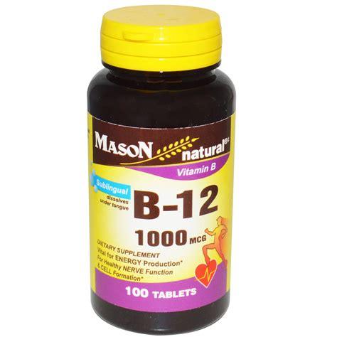 Pil Vitamin B12 sublingual b12 pills related keywords sublingual b12