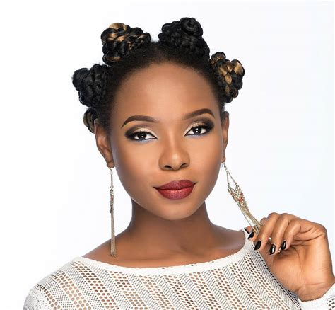 biography of yemi alade yemi alade biography find out more about the yoruba