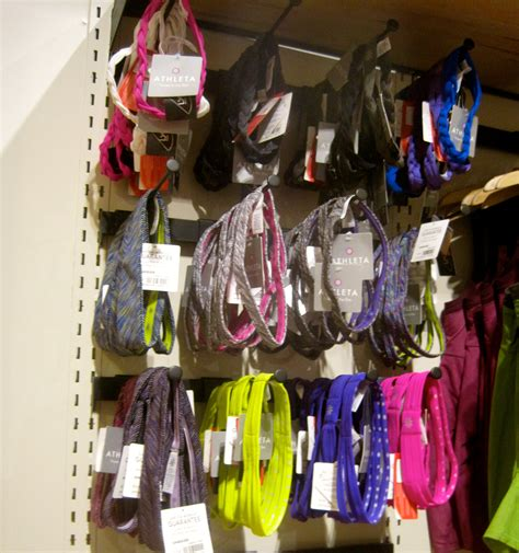 Can I Use My Athleta Gift Card At Gap - 187 blog archive athleta s fitness fashion event on newbury healthy chicks