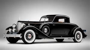 classic car wallpapers hd for all device black and white