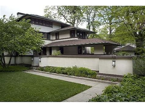 frank lloyd wright style homes for sale amazing frank lloyd wright homes for sale slideshow