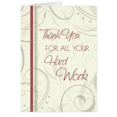 free printable pastor anniversary cards employee appreciation cards