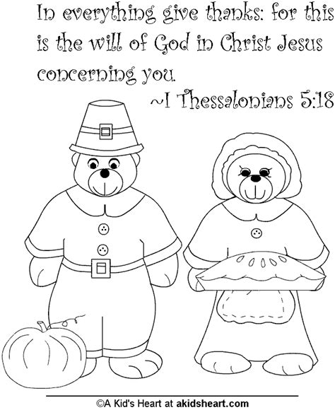 Bible Coloring Pages Thanksgiving | thanksgiving printable bible quotes quotesgram