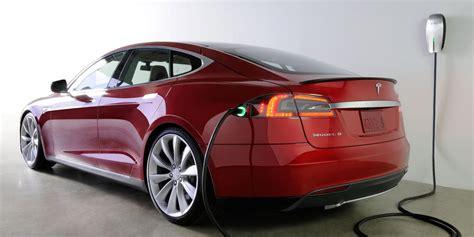 Tesla Myths 엘론 머스크 Quot 테슬라의 심장은 일본 Quot