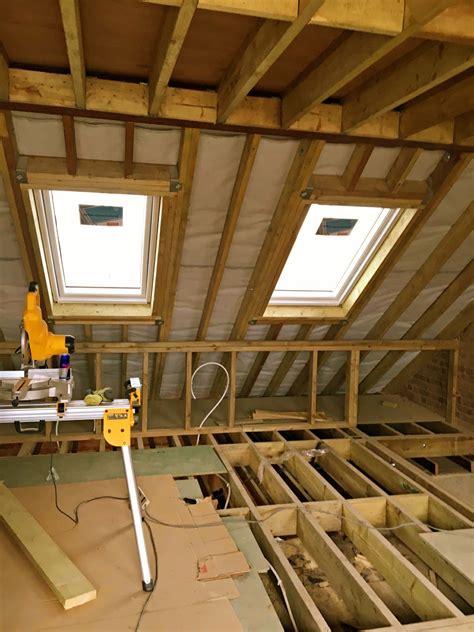 best 25 loft dormer ideas on pinterest dormer loft conversion loft conversion to bedroom and top 28 dormer loft conversion ideas loft the 25 best