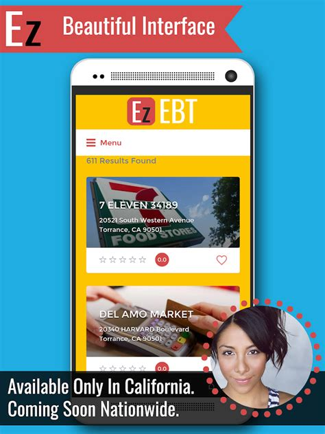 Play Card Store Near Me Ezebt Ebt Near Me Android Apps On Play