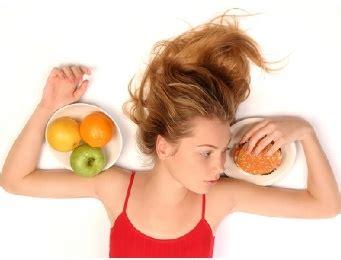 Uh Turunkan Berat Badan Xingmiao Slimming Tea cara ringan turunkan berat badan bodyslimherbal org
