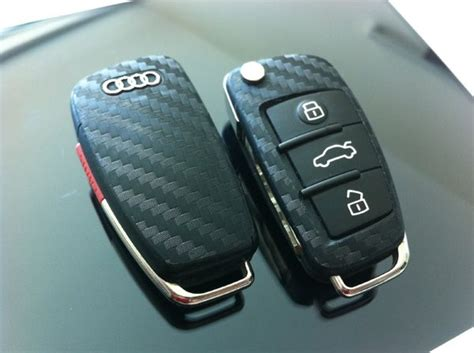 resetting key fob audi 70 best images about 5 car keys on pinterest cars bmw