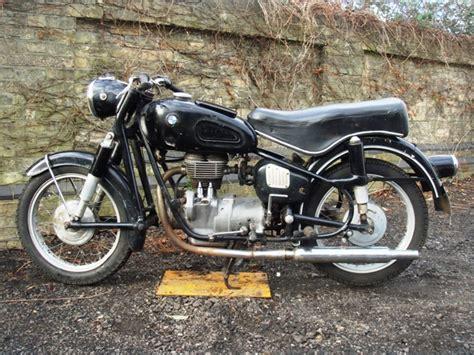 Motorrad Bmw 250 by Bmw Classic Bikes Classic Motorbikes