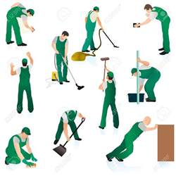 Floor Cleaning Services green cleaning cliparts free download clip art free