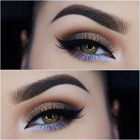 Eyeshadow Hooded 17 best ideas about hooded eyeliner on