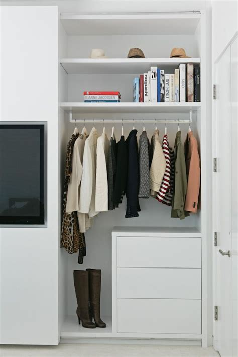 Small Wardrobe Closet Wardrobe Closet Wardrobe Closet For Small Space