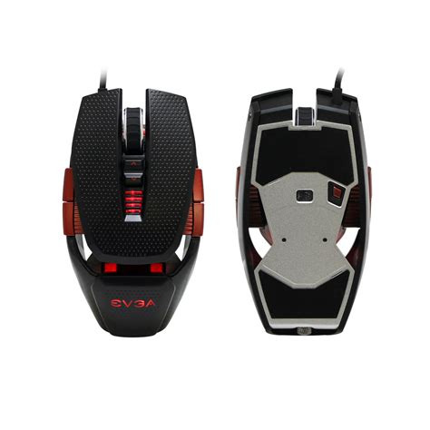 what can get you a lamborghini if lamborghini made a computer mouse this would be it