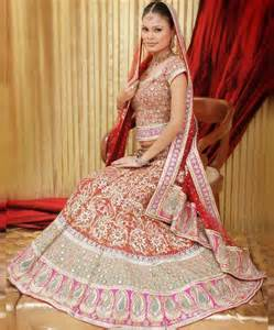 langã rmliges brautkleid charming brown with designer bridal lehenga for