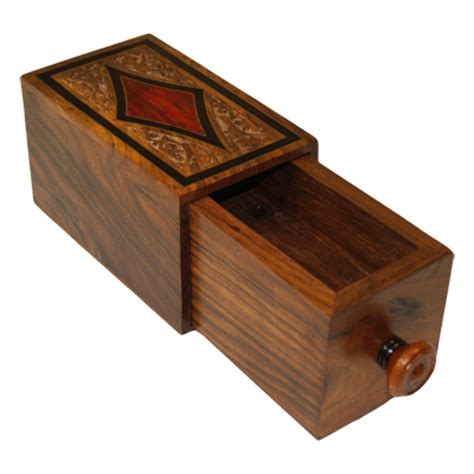 Maple Drawer Boxes by Transformation Drawer Box Professional All Wood Magic