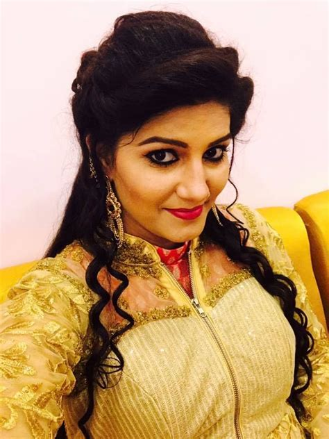 sapna choudhary zee tv 389 best jaalsazi in images on pinterest