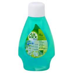 Air Freshener Out Of Laundry Detergent 1 Airwick Liquid Air Freshener Adjustable Pull Out Wick
