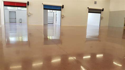 pavimenti industriali cemento lucidatura pavimenti cemento levigatura pavimenti