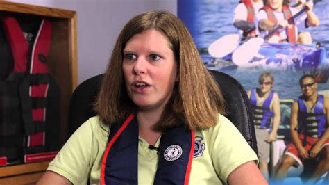 national safe boating council asae national safe boating council youtube