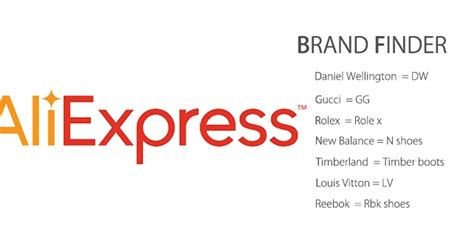 aliexpress brands how to find brands on aliexpress in 2018 updated list