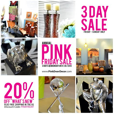 black friday home decor atlanta luxury home decor interior design accessories furniture store pink door decor