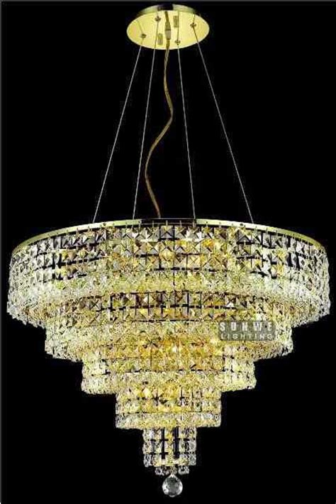 Handmade Chandeliers - handmade room chandelier fixture great iron