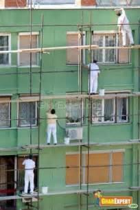 temperature for exterior painting exterior paint exterior house painting exterior