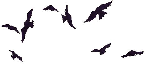 itachi birds by lwisf3rxd on deviantart