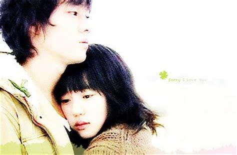cerita film korea yang sedih kbs artis korea page 2