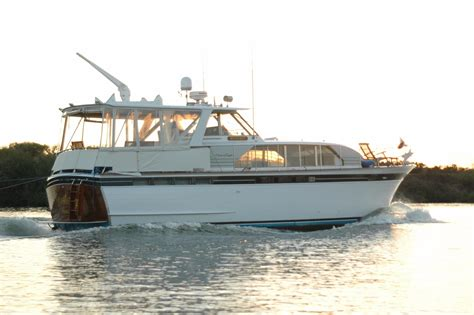 chris craft constellation boats for sale 1965 chris craft constellation power boat for sale www