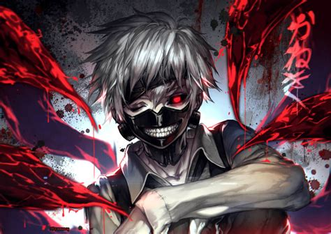 imagenes full hd de tokio ghoul imagenes de tokio ghoul manga y anime taringa