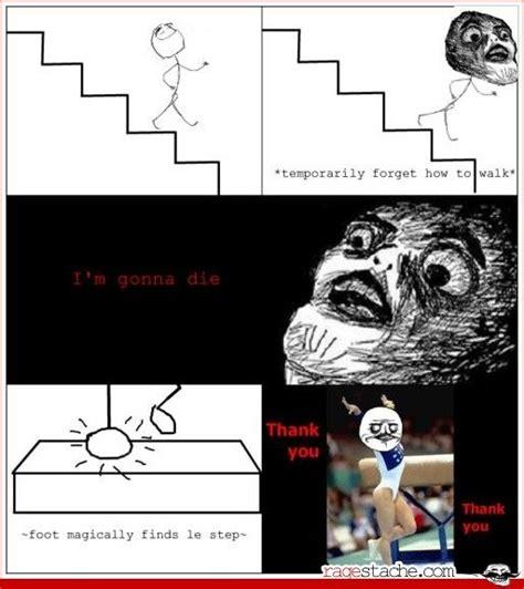 Ragestache Memes - 25 best ideas about meme faces on pinterest funny movie