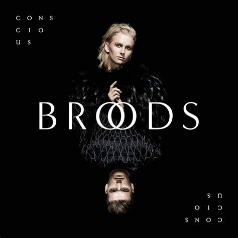 Always About Younew Releasefree Sul broods conscious lyrics genius lyrics